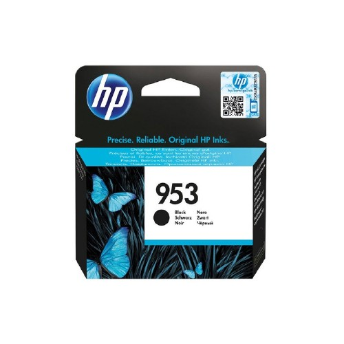 TINTEIRO HP 953 PRETO