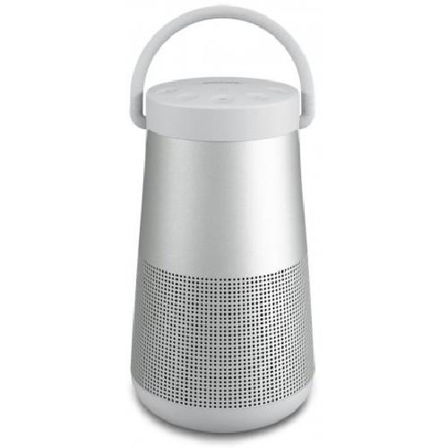COLUNA PORTÁTIL BOSE SOUNDLINK REVOLVE+ (BLUETOOTH+USB)