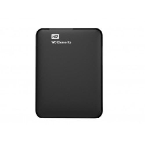 """DISCO DURO EXTERNO WD (2.5"""" 1.5 TB USB 3.0)"""