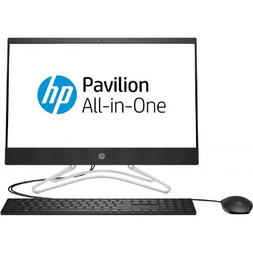 """PC HP AIO(23.8"""" I5-8250 8G 1TB GFX W10H)"""
