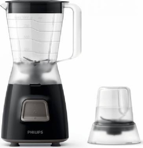LIQUIDIFICADOR PHILIPS HR205690 (350W 1.25L)