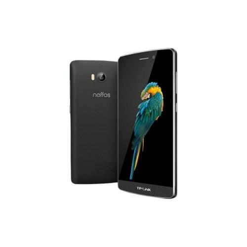 "SMARTPHONE TPLINK C5 MAX(5.5"" 2GB 16GB)"