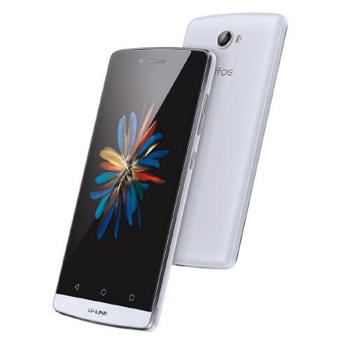"SMARTPHONE TPLINK C5(5.5"" 2GB 16GB)"