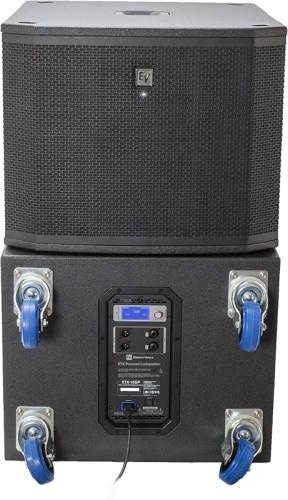 SUBWOOFER ELECTRO-VOICE ETX-15SP(1800 W)