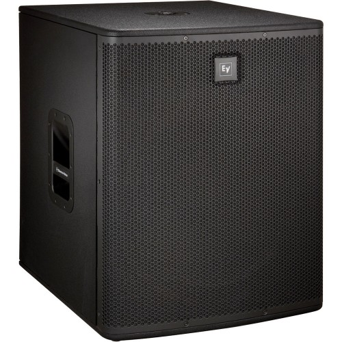 SUBWOOFER ELECTRO-VOICE(400 W)