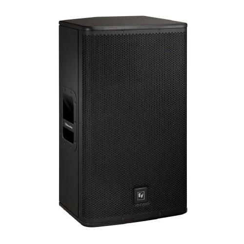 COLUNA ACTIVA 2VIAS ELECTRO-VOICE(400 W)