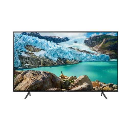 """TV SAMSUNG (65"""" FLAT 4K ULTRA HD SMART RU7100)"""