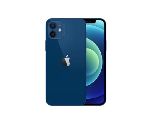 "iPhone 12(6.1"" 4GB 128GB Azul)"