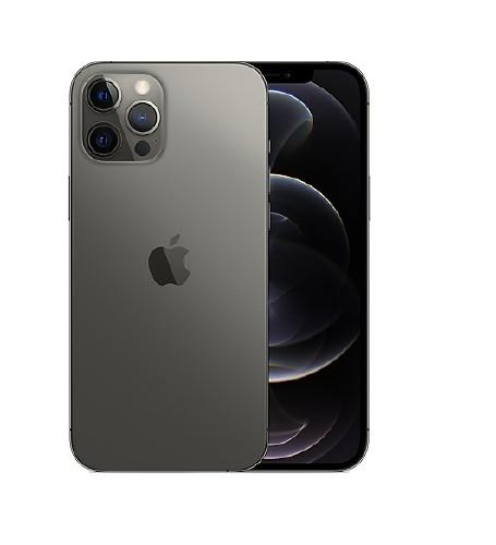 """iPhone 12 Pro Max(6.7"""" 6GB 256GB Graphite)"""