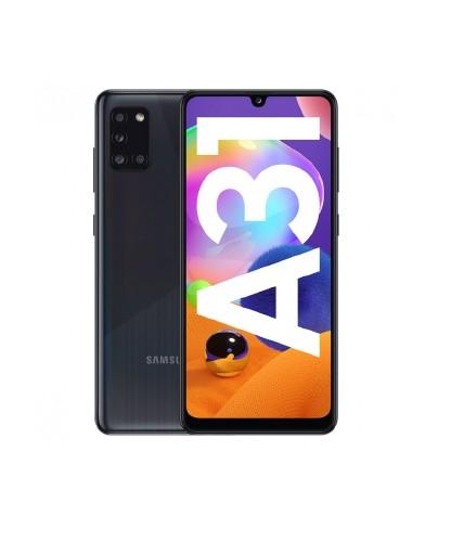 """SMARTPHONE SAMSUNG GALAXY A31(6.4"""" 4GB 128GB)"""
