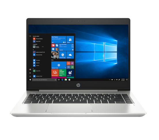 "PORT HP 440(14"" I7-10510U FHD 8GB 1TB W10P)"