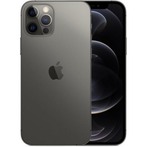 """iPhone 12 Pro(6.1"""" 6GB 128GB Graphite)"""