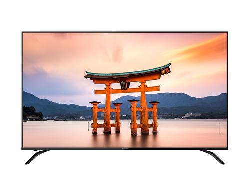 "TV SHARP ( 70"" LED ULTRA HD 4K SMART )"