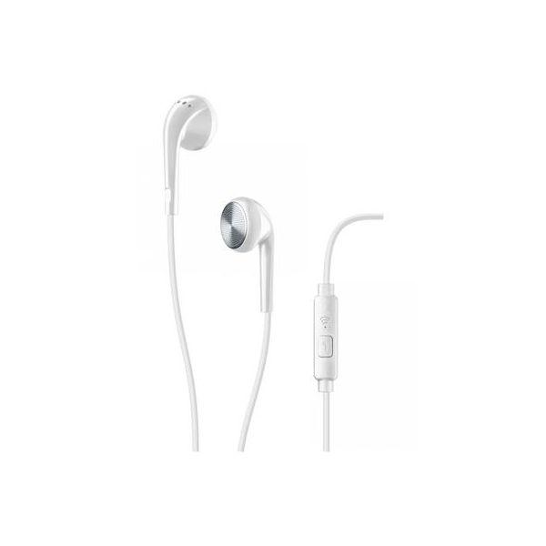 AURICULARES AQL IN-EAR BASS-PUMP