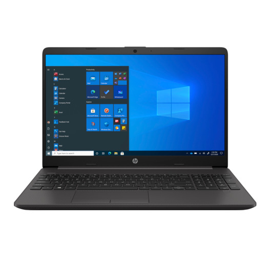 """PORT HP 250 (15.6"""" I3-1005G1 FHD 4GB 256GB SSD W10P)"""