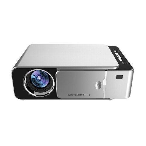PROJECTOR LED ANDROID OS 1280*720