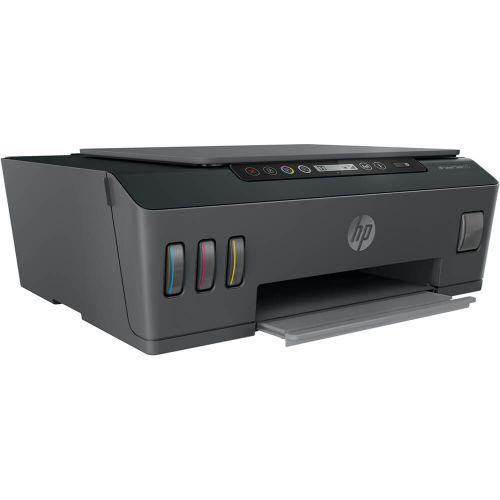 IMPRESSORA HP INK TANK SMART 515 AIO (11/5)