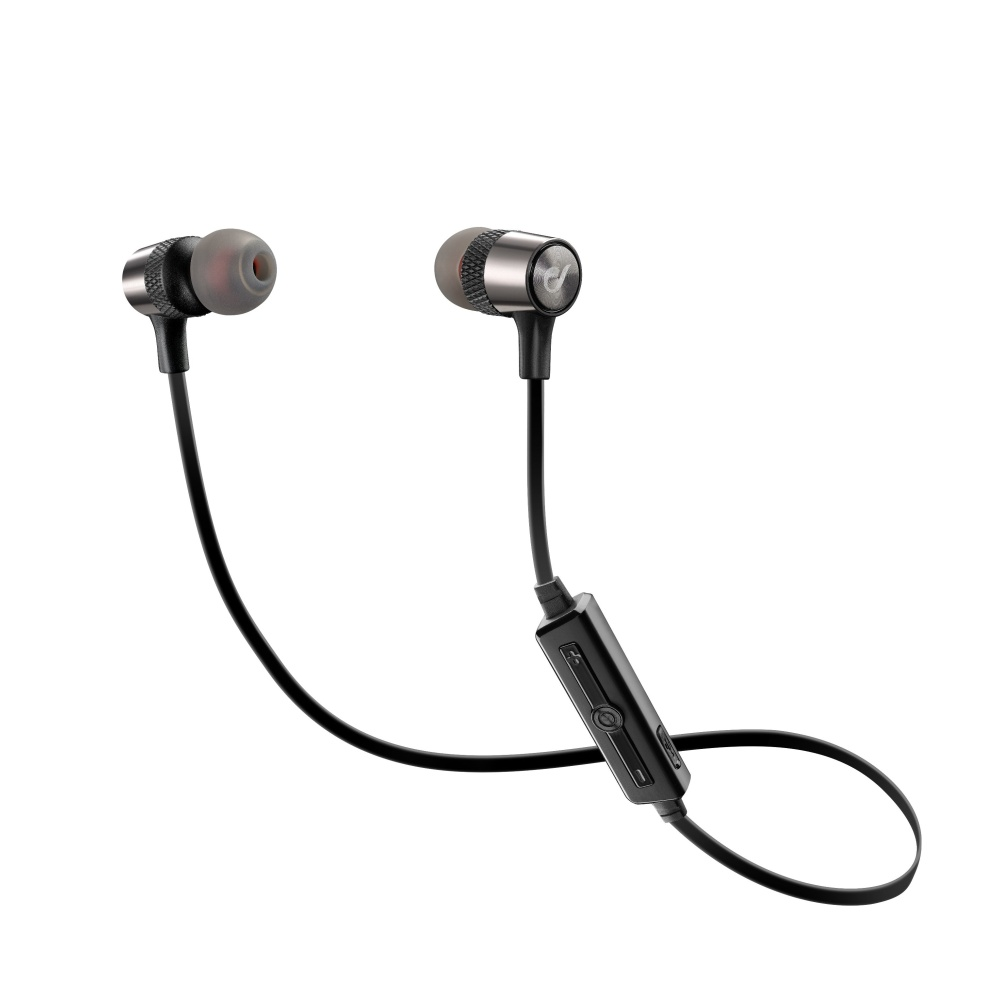 AURICULARES IN-EAR BLUETOOTH CELLULARLINE